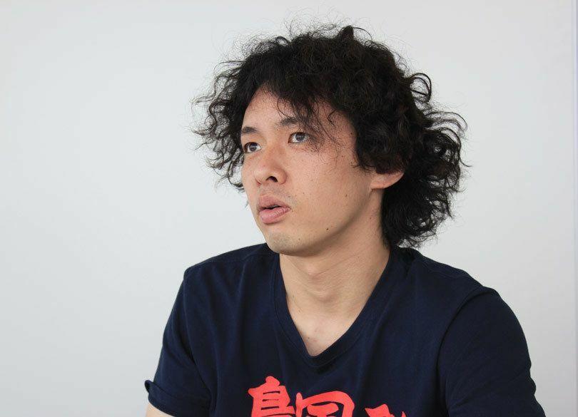"""持ち歌に""""ラブソング""""が1曲もないバンド 日本武道館でワンマンを計画中"""