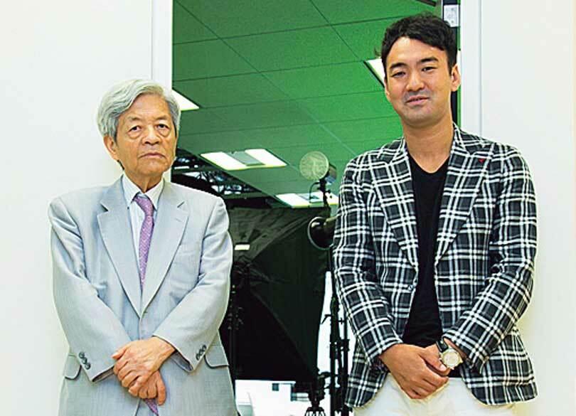 プロのユーチューバーは日本に何人いるか 視聴者は30代より下の世代