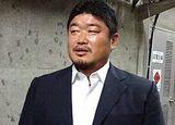 コーチの名言+PLUS 長谷川 慎