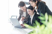 「女性管理職を30%に」が不公平ではない理由