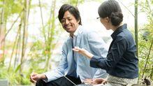 心理学者が教える、昭和上司から「コロナ後のテレワーク継続」を勝ち取る交渉術3つ
