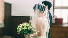 急増する「夫より学歴が高い妻」の幸福度が低い