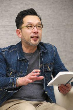 日本人は貧乏になった」その残酷な事実に気付かない人が多すぎる 「外国 ...