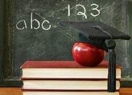 大学発表の就職率「20%水増し」