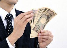 年収1億円を稼ぐ人に変わる40のリスト