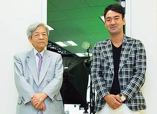 プロのユーチューバーは日本に何人いるか