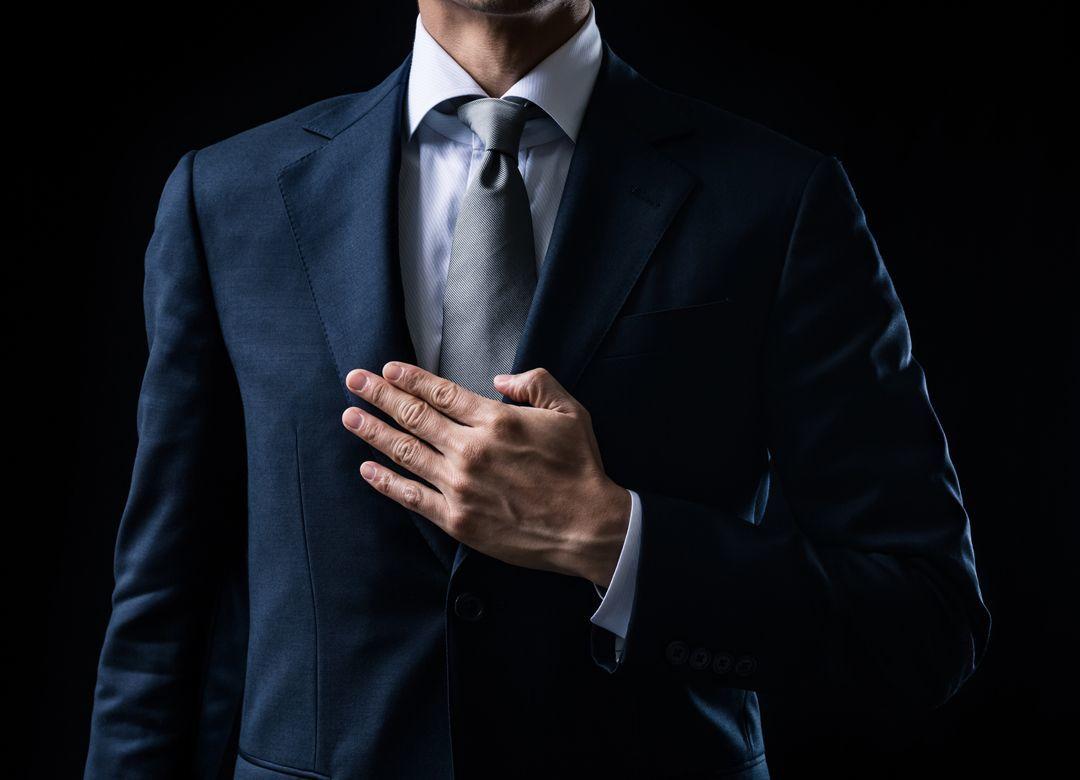 """従業員の""""本当の忠誠心""""を調べる最新指標 欧米企業で広がる「eNPS」"""