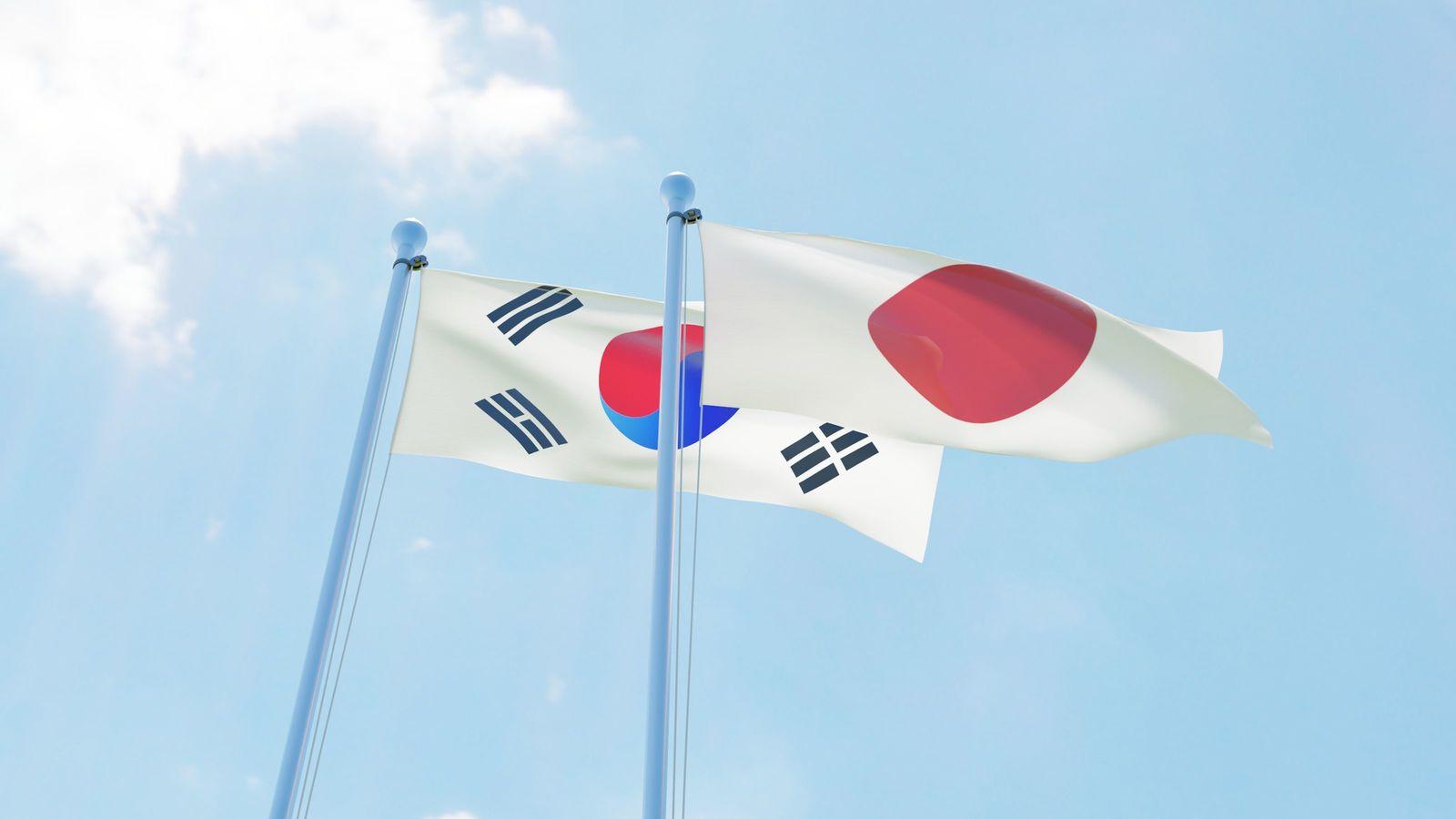 日韓貿易対立でわかった「文在寅大統領」の本性 対立激化は当面、収まりそうにない