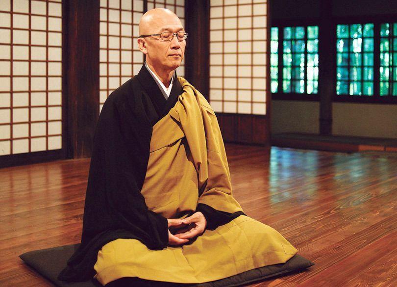 許せない相手を許す「仏教3.0」の智慧 新しい仏教が授ける想定外の解決法