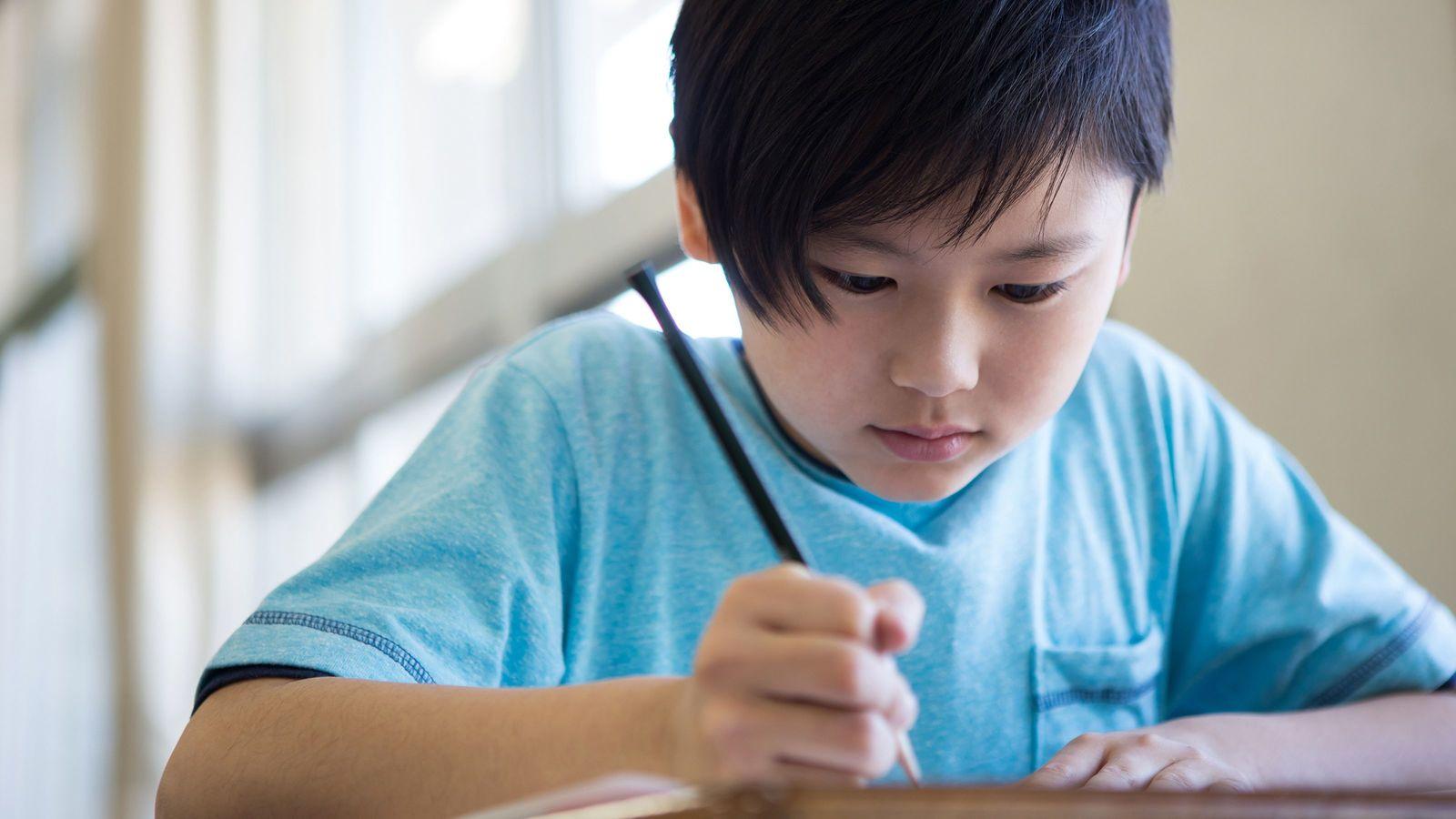小4からの「ガチ受験」より小6からの「ゆる受験」が向く子の条件 「第3次中学受験ブーム」への対応法