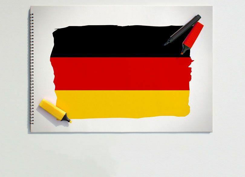 """""""自由なドイツ""""の裏で進む言論統制の中身 異論を認めない""""民主主義""""はアリか"""