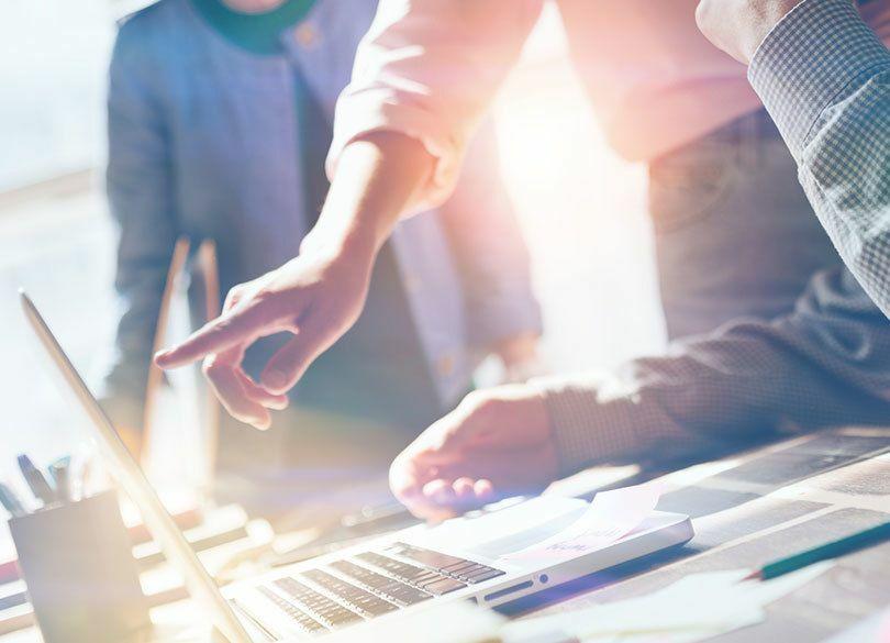 売れる営業ほど注目「動機づけ」とは何か 営業力を高める最新マネジメント