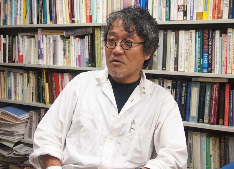 虐待児を施設に押し込める日本の救えなさ 「お情け」としての福祉でいいのか