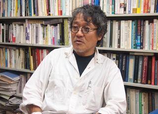 虐待児を施設に押し込める日本の救えなさ