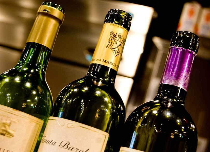 世界で需要拡大のワイン投資、正しい方法は?