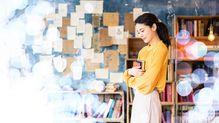 新しい仕事環境をサバイブするための「大人の学び直し」おすすめ7分野