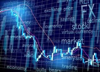 日本の株価は、まだまだ上がる!?