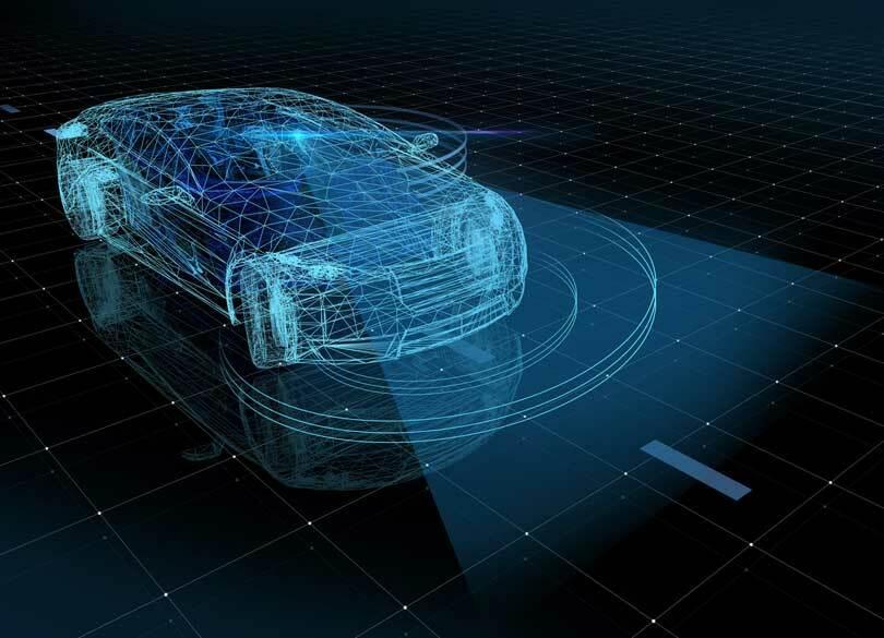 """トヨタが本気で取り組む""""自動車のミライ"""" 販売数減でも稼働率向上のカラクリ"""
