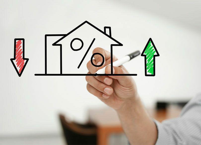 住宅ローンの借り換えで得するのは今だけ 16年2月以前の500万人にチャンス