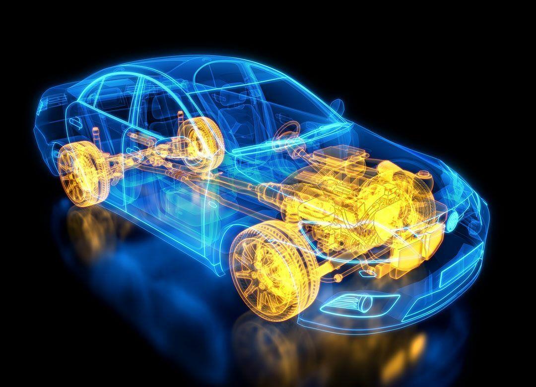 市場は日本電産の実力を過小評価している スマホだめでも車載分野に商機あり