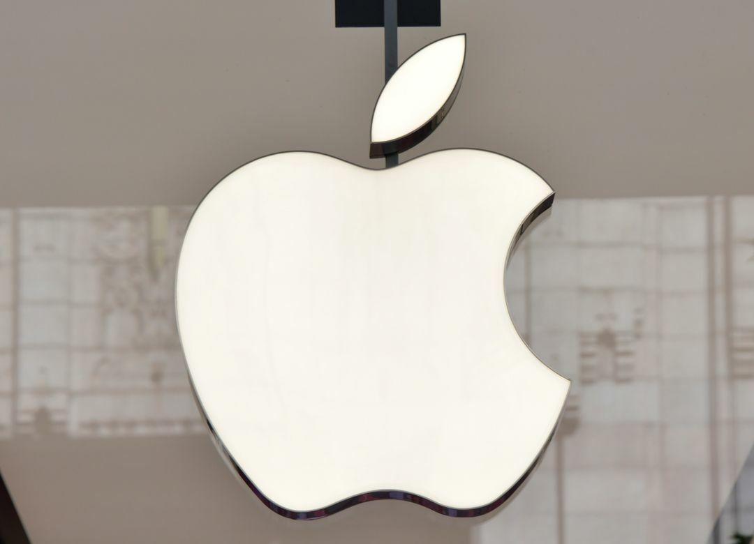 アップルがiPhoneナシでも成長できる訳 次に破壊するのはヘルスケア市場だ