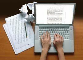 年収500万vs1500万の「書く力」と「稼ぐ力」