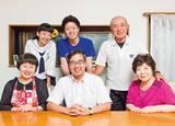 福井県サラリーマンが日本一幸せな理由