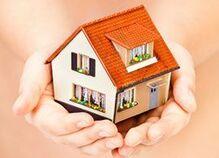 住宅ローン控除の確定申告2015