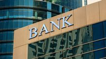 「中小はちょっと…」メガバンクが嫌で転職するのに、結局大手銀行を希望してしまう人の心理