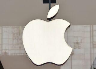 アップルがiPhoneナシでも成長できる訳
