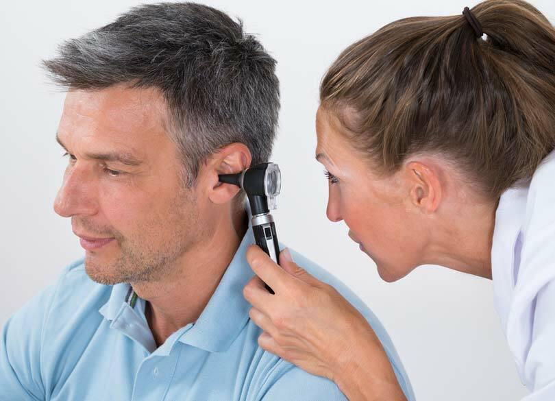 """耳に大ダメージ""""電車でイヤホン""""に要注意 耳鳴りがしたら難聴のサイン"""