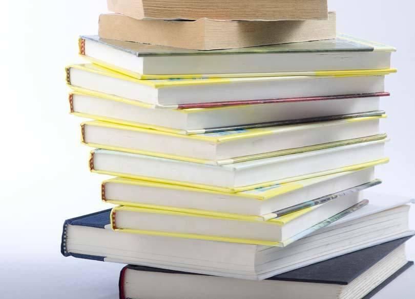 読書は途中でやめてもいい! そして「本はノート」と思え