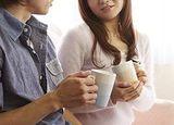 結婚を真剣に考えないカレを見切るべきか