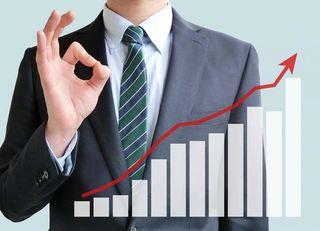 成熟市場で「稼ぐ力」を取り戻す方法とは