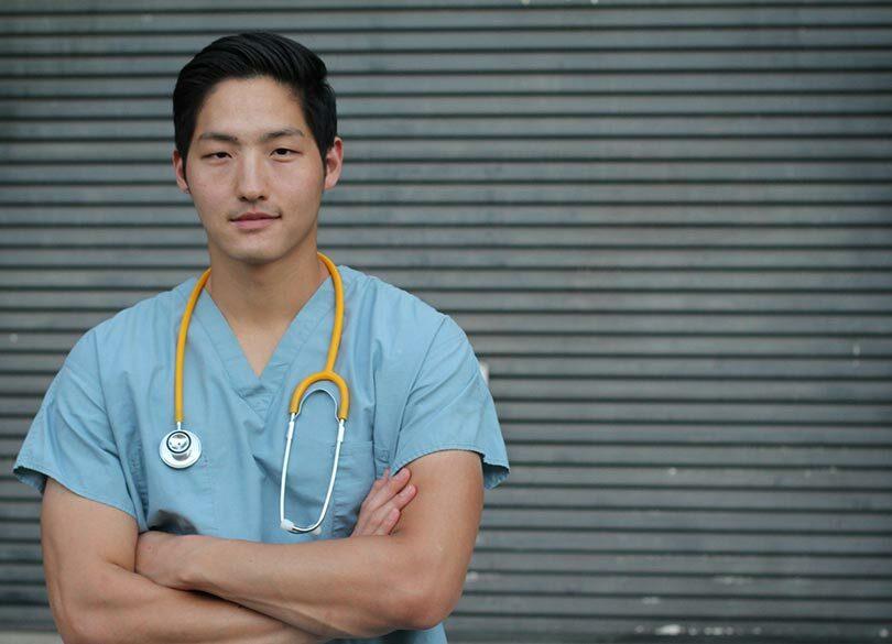ヤバい病院は「待合室」を見ればモロバレ 失敗しない病院・医者選び・後編