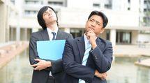 コロナ前に「有能感」を持っていた昭和上司ほど、コロナ禍で評価が下がるワケ