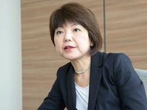 「外資系」事業責任者を目指す女性に贈る3つの提言