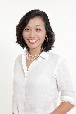 弁護士の太田啓子さん