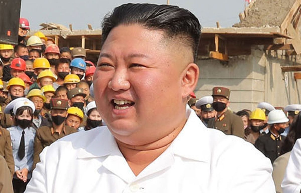 2 韓国 ちゃんねる 制裁