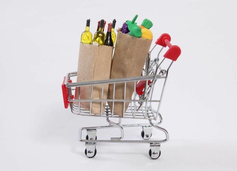 売り切れ続出! 自治体の「プレミアム商品券」は買って損なし? なかには30%のプレミアム加算も