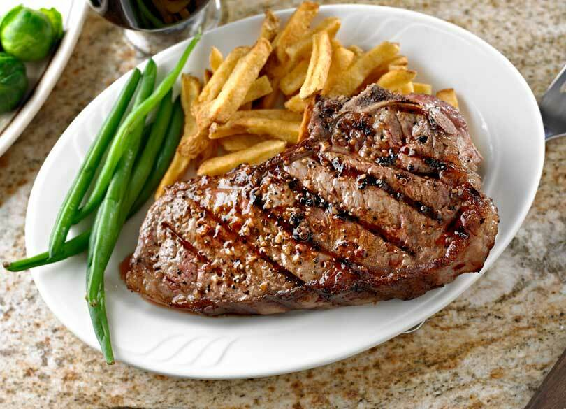 """「肉は""""煮る""""と老化防止になる」は本当か 褐色の食べ物に変えると危険因子に"""