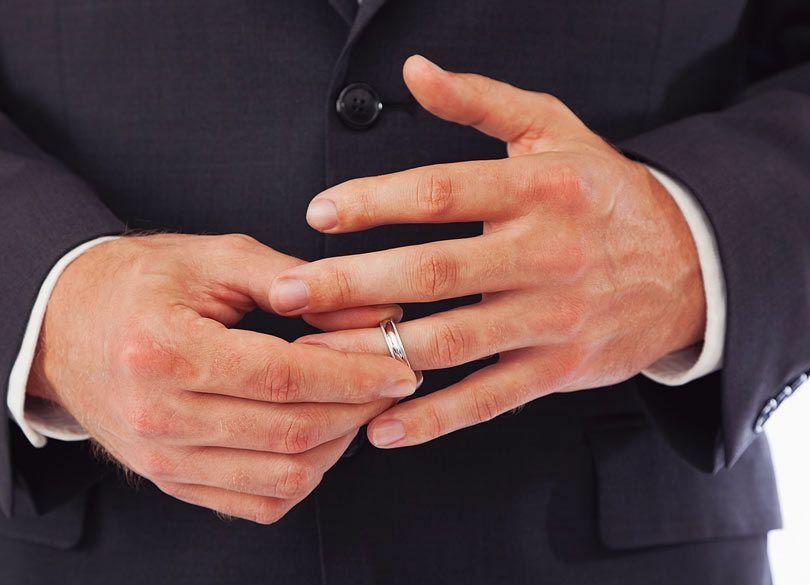 離婚は「早いほうが経済的」なのはなぜか 前向きな離婚、幸せになる離婚