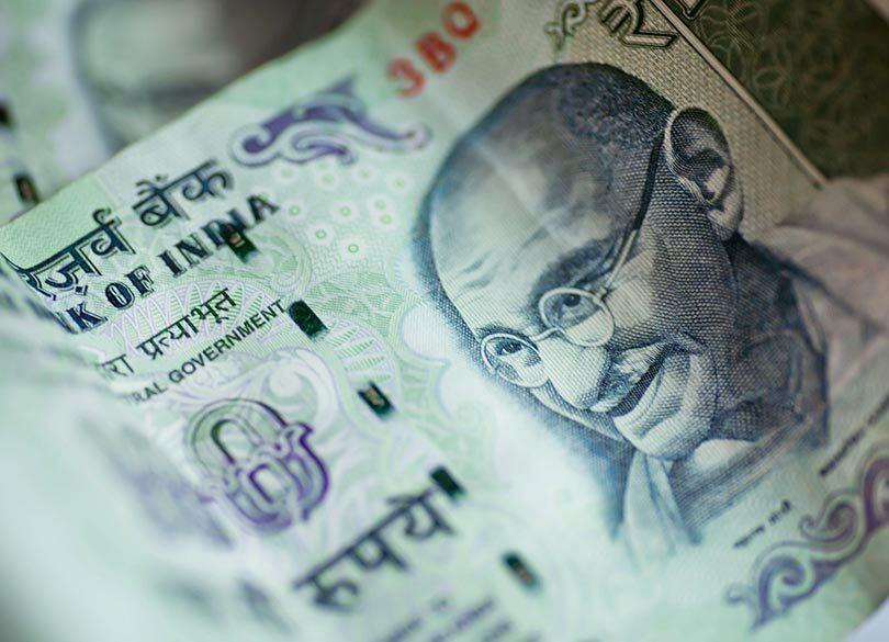 """減速気味だったインド経済が再浮上のワケ 国会の""""ねじれ解消""""が投資を刺激か"""