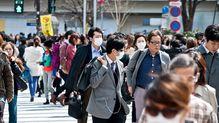 新型コロナウイルスによるリモートワーク加速で、混乱する会社の問題点2つ