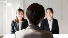 1億人の顔データを分析!「相貌心理学者」が教える、適材適所の人材を見抜くコツ