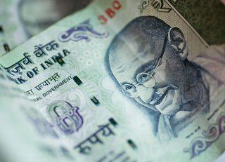 減速気味だったインド経済が再浮上のワケ