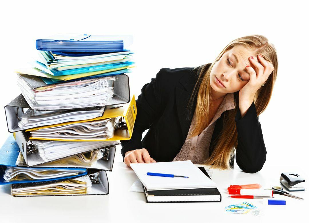 上司が面倒な仕事を振りにくい部下キャラ  いつも振られる人が知るべき予防策