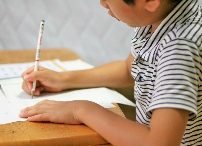 塾・習い事・進路……子供を一人前にする正しい選択6 私立中の学費は平均で年間94万円