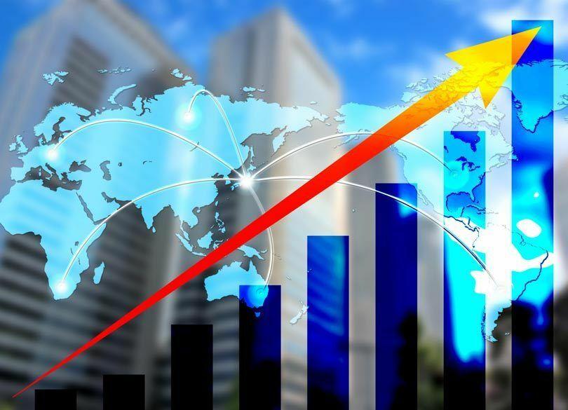 国際ルールを作る企業が大勝ちする