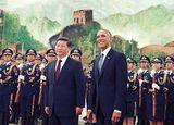 リーマンショックIIと中国崩壊に備えよ